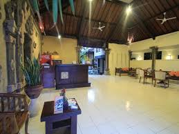 Sari Sari Store Floor Plan by Best Price On Taman Sari Cottage Ii In Bali Reviews