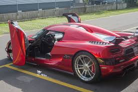 koenigsegg india koenigsegg agera r price in india information