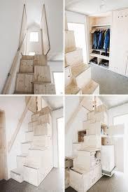 meuble design japonais escalier pas japonais samy enfants pinterest escalier pas