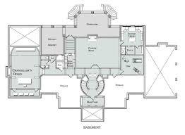 Practical Magic House Floor Plan Pin Magic House In