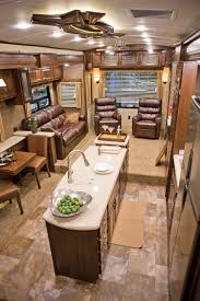 interior remodeling ideas small rv interior remodeling ideas 4 24 spaces