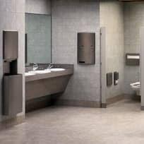 bathroom dividers commercial hardware bathroom accessories
