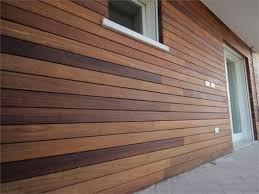 rivestimento legno pareti lf arredo legno bologna rivestimenti in parete