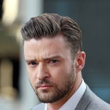 conservative mens haircuts hair cutting for men consider these stylish haircut