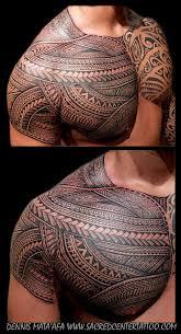 105 best tattoos images on pinterest animal tattoos bracelet