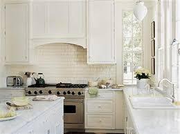 Cool Kitchen Design by Furniture Kitchen Cabinets Kitchen Design Ideas Kitchen Designs