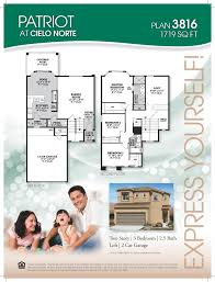floor plan express express zenith noida express builders ltd