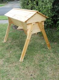 How To Make A Top Bar Beehive Perm Apiculture The Natural Beekeeping Group Building A Kenyan