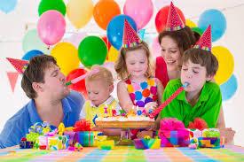birthday party best birthday in boston bonkers house