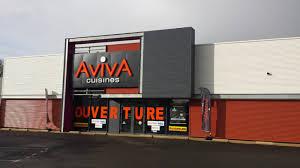 magasin cuisine brest ouverture magasin 6 nouveaux magasins de cuisine franchise