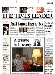times leader 07 28 2011 wilkes barre testimony
