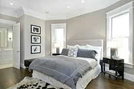 deco chambre beige deco chambre gris blanc deco chambre gris et bois blanc jaune beige