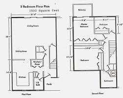 bedroom fresh modern two bedroom house plans cool home design