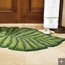 Palm Tree Bathroom Rug Fav Bathroom Rug Pinterest Bath And Decorating