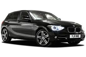 bmw 1 series 3 door for sale bmw 1 series 2438931 cars bmw and cars