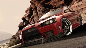 mitsubishi 3000gt fast and furious fast and furious cars wallpapers hd hd wallpapers pinterest