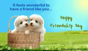 day cards for friends happy friendship day quotes 2014 timeline covers