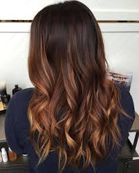 by hairstyle 181 best hair color images on pinterest hair color cute