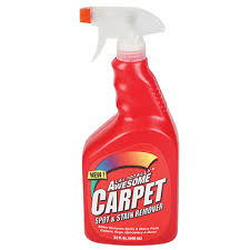 la totally awesome bulk la s totally awesome carpet spot stain remover 32 oz at