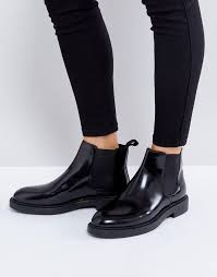 womens boots asos 249 best s boots cowboy boots asos images on