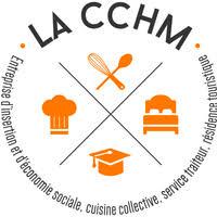 cuisine collectivité emploi emplois chez cuisine collective hochelaga maisonneuve cchm resto