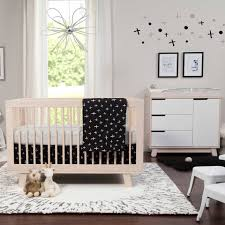 buybuy baby home facebook