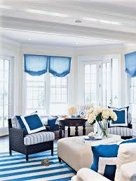 elegant blue and gray living room blue white living room with