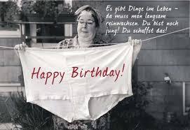 happy birthday sprüche für männer happy birthday sprüche für männer evi happy