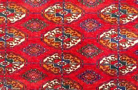 bukhara tappeto tappeto bukhara russo home carpet