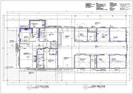 shop floor plans with living quarters uncategorized metal shop with living quarters floor plans for