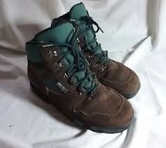 womens hiking boots size 9 vintage merrell gtx tex womens hiking boots size 9 5