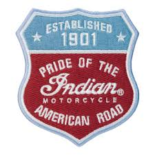motorbike vest patchstop the world u0027s largest patch store embroidered patches