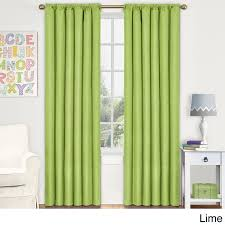 Stylish Blackout Curtains Stylish Coral Blackout Curtains And 193 Best Drapes Images On Home