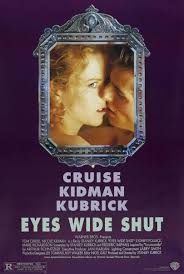 movies movies a go go christmas extravaganza eyes wide shut
