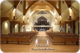 rainsville church pew
