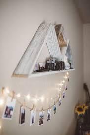 White Christmas Lights For Bedroom - 40 cool diy ideas with string lights diy bedroom bedroom