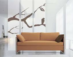 Room Curtain Dividers by Curtain Room Divider Ideas With Charming With Curtain Room