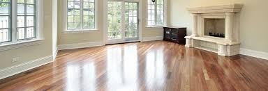lovable canadian hardwood flooring manufacturers hardwood flooring