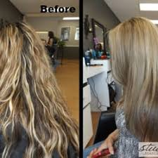 best hair salons in northern nj studio 43 hair salon 14 photos 21 reviews hair salons 43 n