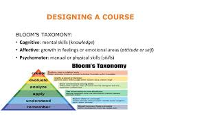 session 2 term 2 course design material selection business