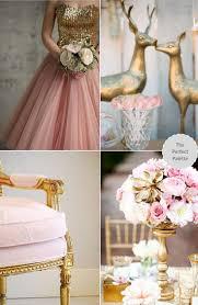 Blush Pink Decor by 163 Best Blush Autumn Wedding Images On Pinterest Marriage