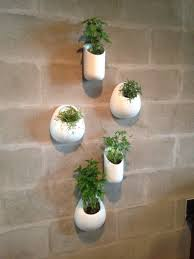 Hanging Wall Planters Ceramic Wall Planters Images U2013 Home Furniture Ideas