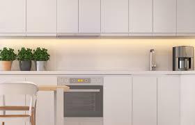 kitchen design small kitchen ideas stylish under cabinet lighting