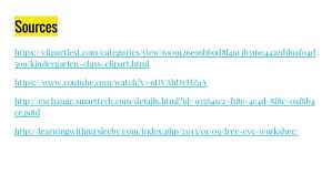 cvc words lesson plan