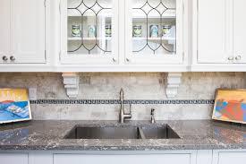 friel lumber and friel kitchen u0026 bath design center