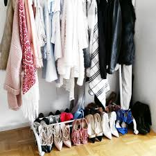 Schlafzimmer Gross Einrichten Schlafzimmer Einrichten Meine Ideen Für Möbel Und Deko