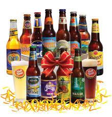 Beer Baskets 15 Best Beer Baskets Images On Pinterest Beer Basket Beer Gift