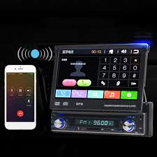 online get cheap car radio manual aliexpress com alibaba group