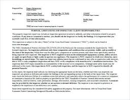 sample house inspection report home inspection report u2013 brankoirade com