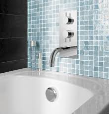 Taps Crosswater Bath Sorts - Bathroom tap designs